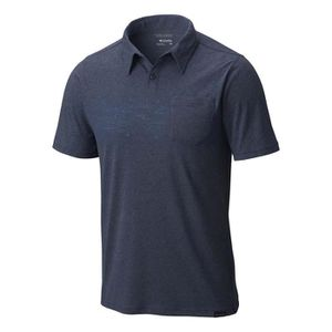 Columbia Polo NELSON POINT POLO Columbia soldes s7gEWFD