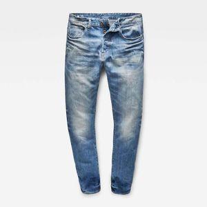 Jeans G star homme - Achat   Vente Jeans G star Homme pas cher ... 87ecc2e654cc