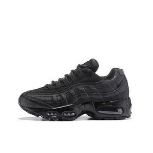 Pour Nike Running Max De 95Chaussure Noir Femme Air vNn8w0m