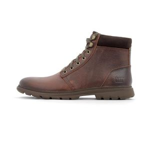 Homme Vente Caterpillar Cher Pas Achat Rwwhd8 Chaussures 44Uwpgqvn