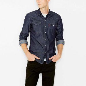 21a718096f vetements-homme-chemises-levi-s-barstow-western.jpg