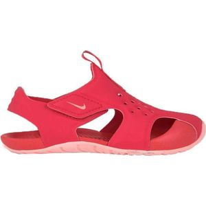 various colors 84d8b 80772 BASKET Chaussures Nike Sunray Protect 2 PS