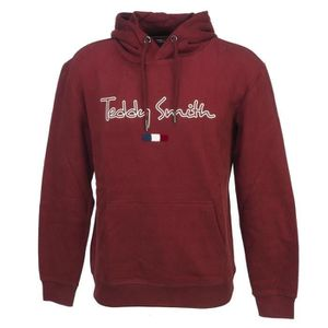 Sweat Teddy smith homme - Achat   Vente Sweat Teddy smith Homme pas ... 21307f93771