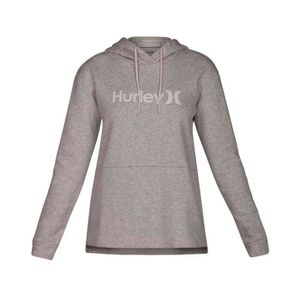 Achat Sweat Cdiscount Pas Hurley Vente Cher NXwPk80On