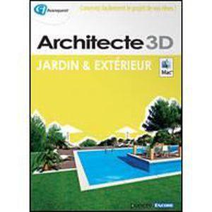 Logiciel Tlcharger Architecte D Jardin Et Extrieur Mac V With Logiciel 3d  Gratuit Mac