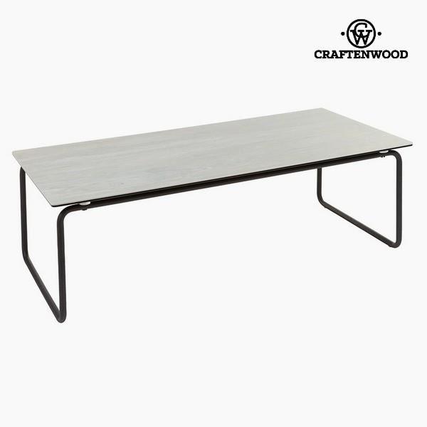 table basse ceramique achat vente table basse ceramique pas cher cdiscount. Black Bedroom Furniture Sets. Home Design Ideas