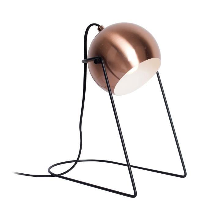 Chevet Lampe Vente De Achat Cher Orientable Pas 1TlKcFJ
