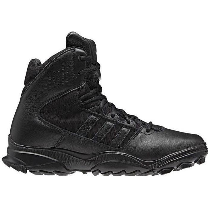 Adidas Taktyczne Gsg 9,7 G62307