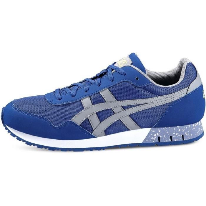 Asics Curreo HN537-4912 Homme Baskets IerzF