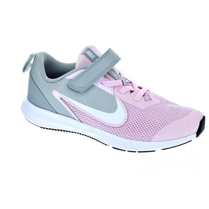 nike pour fille chaussure