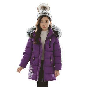 3ff801e23b7f4 Vêtements enfant - Achat / Vente Vêtements enfant pas cher - Soldes ...