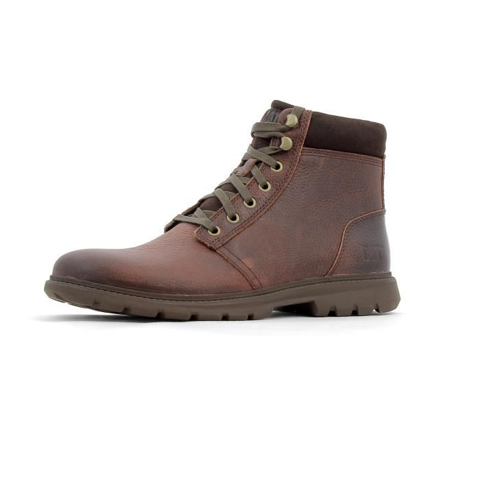 Chaussures montantes Caterpillar Nyles