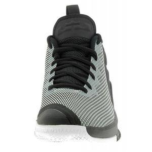 sports shoes 3c642 ec878 ... low price basket nike nike lebron james witness ii chaussures de.  u2039u203a fed19 13864