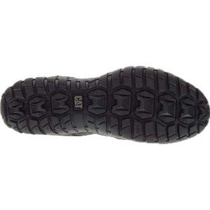 Caterpillar Vente Nordique Achat Randonnée Chaussures Marche Zxq41qY