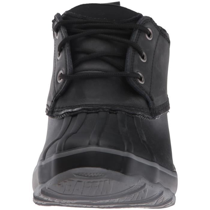 Baffin Whitetail Sneaker neige X3ZS4 Taille-40 1-2