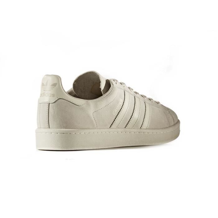Chaussures Adidas Campus 5YXyTc4