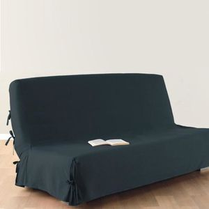 clic clac 140 achat vente pas cher. Black Bedroom Furniture Sets. Home Design Ideas