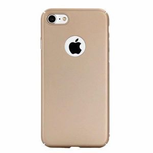 coque dore iphone 6