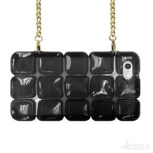coque iphone 6 sac a main