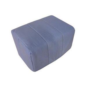 pouf lit achat vente pas cher. Black Bedroom Furniture Sets. Home Design Ideas