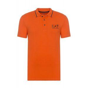 T-shirt Armani Homme - Achat   Vente T-shirt Armani Homme pas cher ... 8a64285d41a