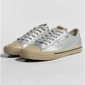 big sale 58ed5 e4ce1 BASKET British Knights Femme Chaussures   Baskets Chase