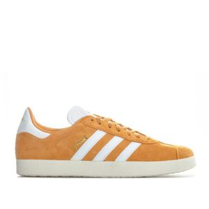 get cheap best coupon codes Adidas gazelle original homme - Achat / Vente pas cher