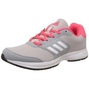 finest selection 127f4 a5a94 SANDALE DE RANDONNÉE Adidas Kray 2.0 W Chaussures de course pour femme