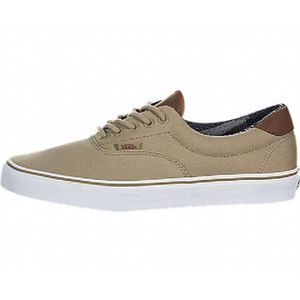 Pas Cher Achat 38 Vans Taille Vente n0O8PwkX