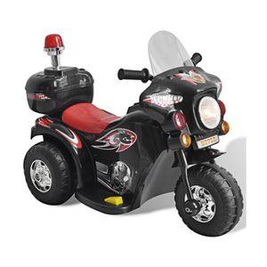 batterie moto occasion belgique