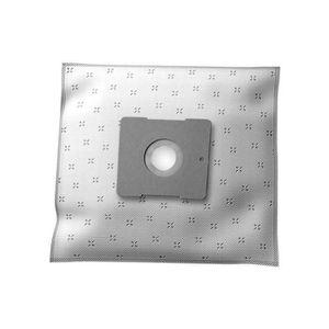 SAC ASPIRATEUR Sac aspirateur et filtre WPRO - PH 259 CW • Access
