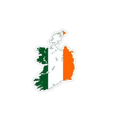 autocollant-sticker-drapeau-carte-irlande.jpg