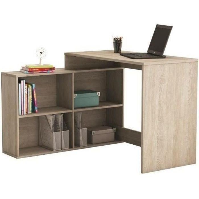 Meubles bureau achat vente meubles bureau pas cher for Meuble bureau angle