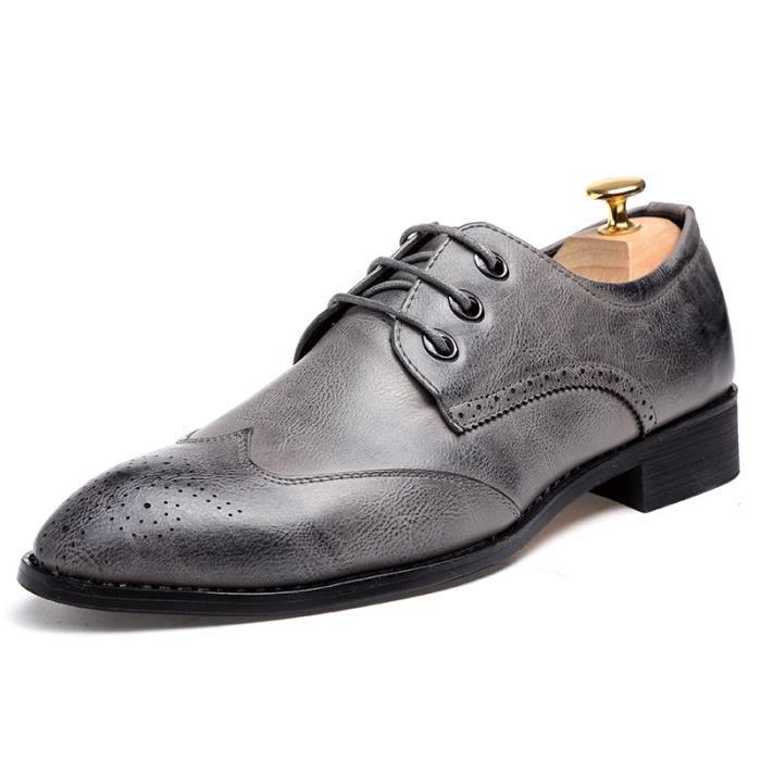 Mocassins homme Mocassins légères Chaussure de ville