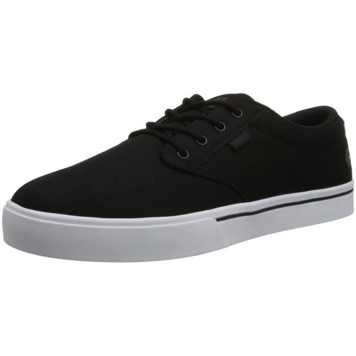Etnies Jameson 2 Eco Skate Shoe YZTYY