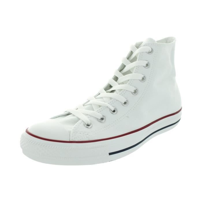 Converse Unisexe Chuck Taylor All Star Salut-top Chaussures U6R62 Taille-40 1-2