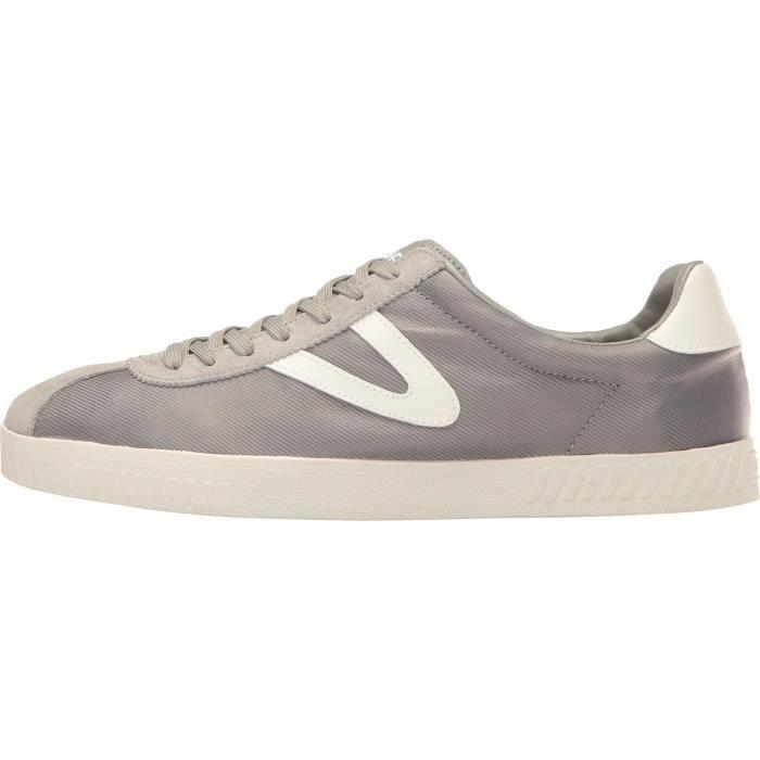 Tretorn Camden4 Sneaker J7J27 Taille-42 1-2 XfnjZkl
