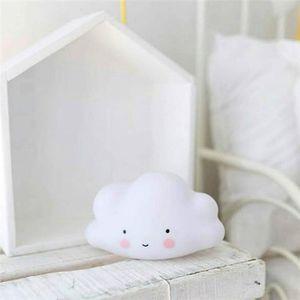 veilleuse enfant fille achat vente veilleuse enfant. Black Bedroom Furniture Sets. Home Design Ideas