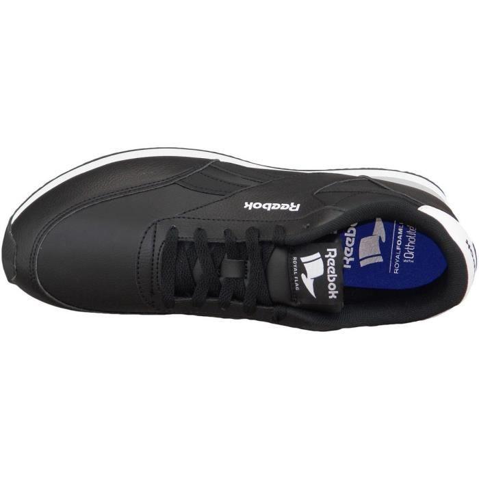 Reebok Royal CL Jogger 2V70722 Homme Baskets