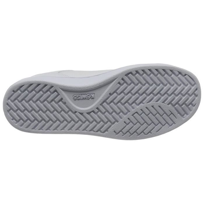 Propre Cour Cmf Sneaker Mode KXTLW Taille-39 1-2