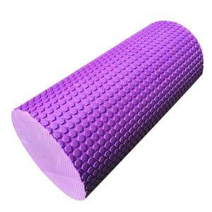 BALLON SUISSE-GYM BALL 30 cm Yoga Pilates massage fitness gym point de dé