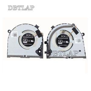 VENTILATION  ordinateur portable ventilateur pour Dell inspiron