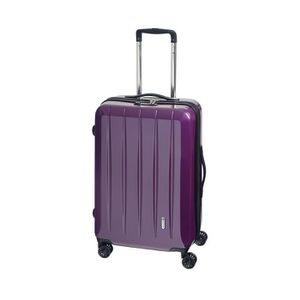 VALISE - BAGAGE Check.IN Trolley L 67cm London 2.0 ABS 72.0 I