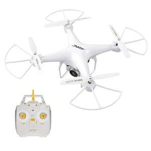 achat drone gearbest