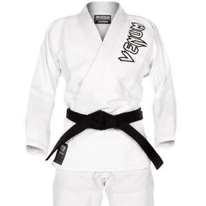 KIMONO Kimono de jujitsu Brésilien Venum