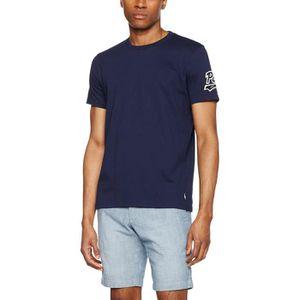 T-SHIRT Ralph Lauren À manches courtes Sport Sous-vêtement 84cf01bb5120