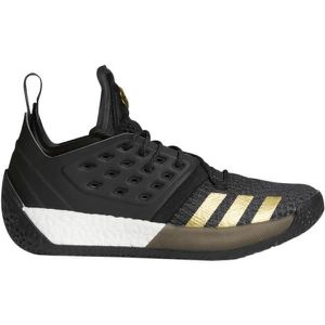 the latest e2f0c 652fa CHAUSSURES BASKET-BALL Chaussure de Basketball adidas James Harden Vol.2