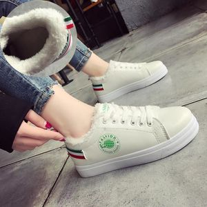 BASKET Hiver Baskets Chaussures Femme Sneakers Vert