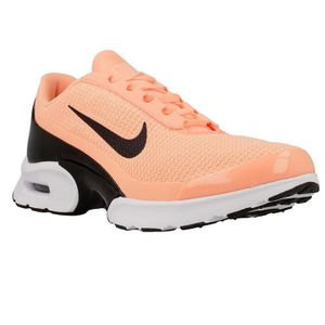 ESPADRILLE Nike baskets air max jewell femme 3Z0NCE Taille-37