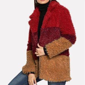 5d9559321d3 veste-femmes-colorblock-fausse-fourrure-dames-vest.jpg